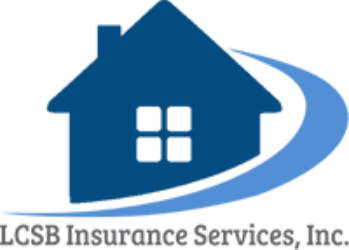 LCSB Insurance Services