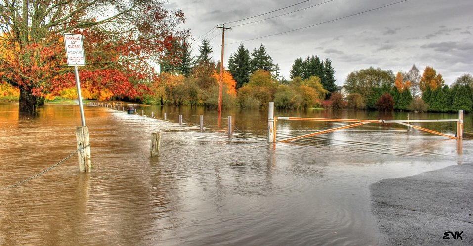 Flood Insurance What Is Flood Insurance Lcsb Agency